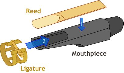 mouthpiece-diagram